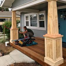 pin by deb peabody on porch ponderings pinterest craftsman