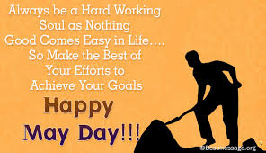 may day wishes messages greetings quotes images and pictures best