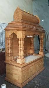 81 best prayer room design images on pinterest prayer room puja