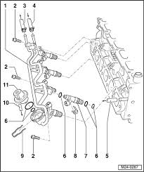 vw caddy repair manual 100 images volkswagen passat 2006 2010