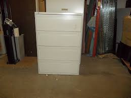 unbelievable pictures black wood file cabinet satisfying cabinet