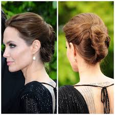 prom hairstyles news tips u0026 guides glamour