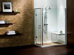 Basement Bathroom Designs Ideas Jeffsbakery Basement  Mattress - Basement bathroom design