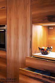 cuisine bois design cuisine équipée cuisine sur mesure hegenbart provence