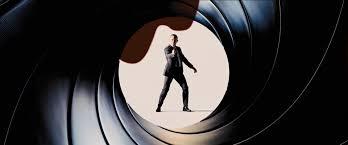 bond james bond all movies on amazon prime movies quarter