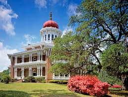 Southern Plantation Style Homes 120 Best Country Houses Images On Pinterest Country Houses