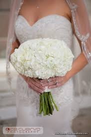 hydrangea wedding bouquet the bouquet inspiring wedding event florals