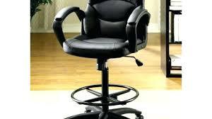 counter height desk chair bar height desk counter bar stool height office chair frann co