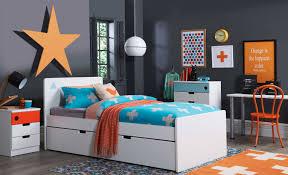 PsstSneak Preview Of Our Kids Winter Range Domayne Style Insider - Domayne bunk beds