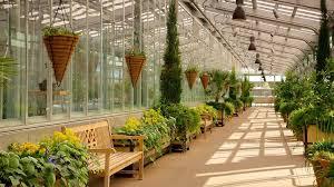 Denver Botanic Gardens Free Days Visit Denver Botanic Gardens In Denver Expedia