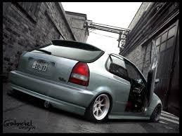 honda jdm rc cars meet lambo doors for sure my car i had pinterest cars