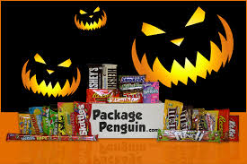 halloween care packages for college students halloween care package ideas images