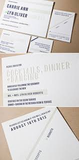 Wedding Card Invitations 330 Best Design Wedding Invites Materials Images On Pinterest