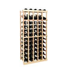 wine bottle cabinet insert wine rack wire wine rack insert wire wine rack cabinet insert