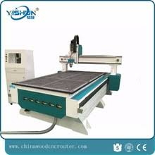 rack driven woodworking cnc router rack driven woodworking cnc