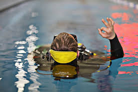 changes to the padi open water diver course u2022 scuba diver life