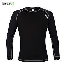 cycling rain gear online get cheap gear cycling jersey aliexpress com alibaba group