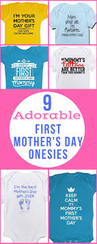 what to get your for s day 205 best mothers day gifts images on gift ideas