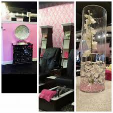 Furniture Row Springfield Il Hours by Pink U0026 White Nails And Spa Llc Springfield Il Home Facebook
