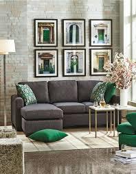 grey sofa colour scheme ideas 30 green and grey living room décor ideas digsdigs