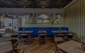 Mr Price Home Design Quarter Fourways by Nando U0027s Restaurants Find A Nando U0027s Peri Peri Chicken Near You