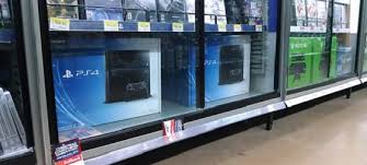 ps4 on sale black friday uk ps4 vs xbox one black friday units sold