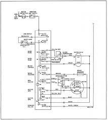 wiring diagram for a washer u2013 readingrat net