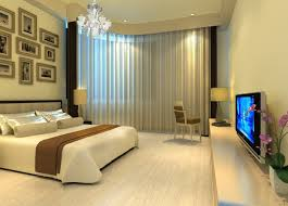 Home Decorators Tv Stand Bedroom Modern Curtain Designs For Luxury With Crystal Ceiling