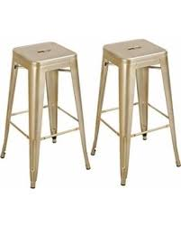 Bar Stool Sets Of 2 Don U0027t Miss This Deal On Adeco 30