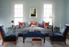 Armchair Blue Design Ideas Navy Blue Living Room Ideas Living Room Mediterranean With Blue