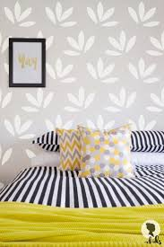 Moroccan Small Pattern Wallpaper Peel by 36 Best Livettes Wallpaper Images On Pinterest Fabric Wallpaper