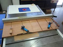 can you use a table saw as a jointer how many table saw sleds do you use by steliart lumberjocks com