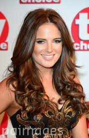the latest hair colour trends 2015 calendar why ronze hair is autumn s hottest new trend hair coloring and
