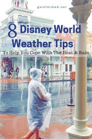Weather Map Orlando by Top 25 Best Weather In Orlando Ideas On Pinterest Disney