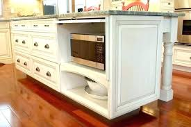 microwave pantry cabinet with microwave insert microwave pantry cabinet microwave lower cabinet kitchen cabinets