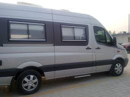toyota van philippines car fever mercedes benz sprinter luxury van for tycoon and big