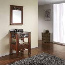 24 Vanity Bathroom by The Splendid 24 Bathroom Vanity Regarding House Vookas Com