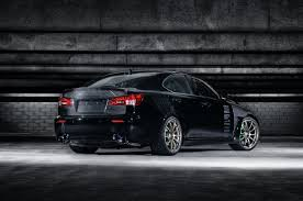 lexus isf iss forged exhaust for sale lexus isf modifications