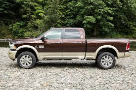 Dodge Ram Cummins 2014 - 2015 ram 1500 laramie longhorn interior 2015 ram 2500 longhorn