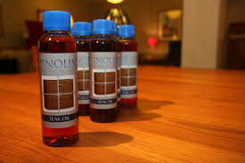 danish teak oil for indoor furniture the century house
