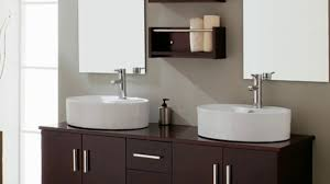 contemporary bathroom sink cabinets ideas youtube