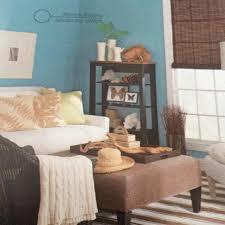 56 best paint colors images on pinterest wall colors bedroom