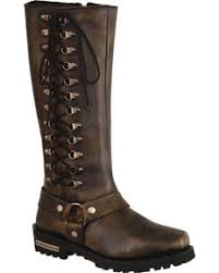 womens boots sale size 9 s motorcycle boots boot barn