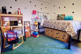 Dorm Room Furniture by Affordable Ways To Upgrade Your Dorm Room This Semester Teen Vogue