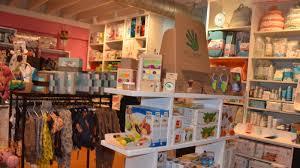 5 best baby shops in los angeles nearest