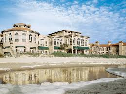Vacation Home Design Trends Hotel New Ponte Vedra Beach Hotels Decorate Ideas Luxury In