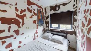 interior home wallpaper hall of shame u2013 ugly décor u2013 ugly house photos