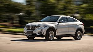 used 2017 bmw x6 for sale pricing u0026 features edmunds