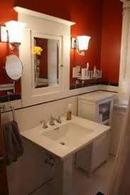 bungalow bathroom ideas bungalow bathroom ideas simple craftsman design and renovation by
