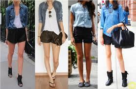 Super Como usar camisa jeans no dia a dia | We Fashion Trends @JB43